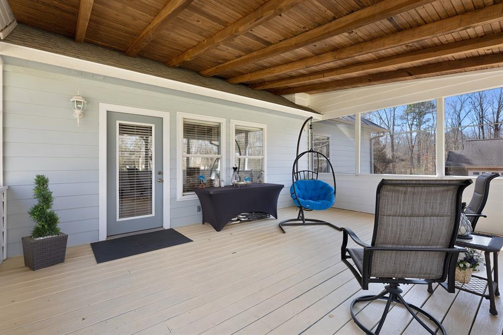 14222 Ridge Circle, Arp, Texas 75750 - acquisto real estate best photo company frisco 3d listings