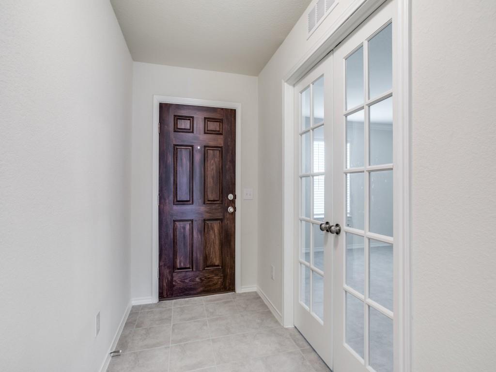 9105 Settlers Peak Road, Fort Worth, Texas 76179 - acquisto real estate best allen realtor kim miller hunters creek expert
