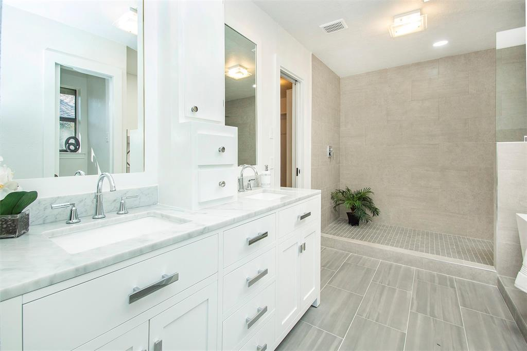 6650 Lovington Drive, Dallas, Texas 75252 - acquisto real estate best style realtor kim miller best real estate reviews dfw