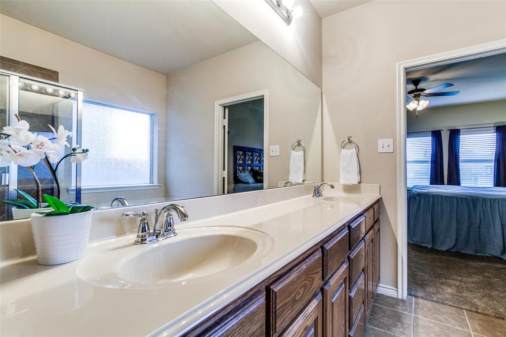 1117 Kerrville Way, McKinney, Texas 75072 - acquisto real estaet best boutique real estate firm in texas for high net worth sellers