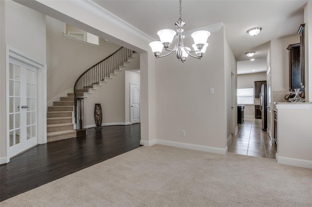 9569 Lance Drive, Frisco, Texas 75035 - Acquisto Real Estate best mckinney realtor hannah ewing stonebridge ranch expert