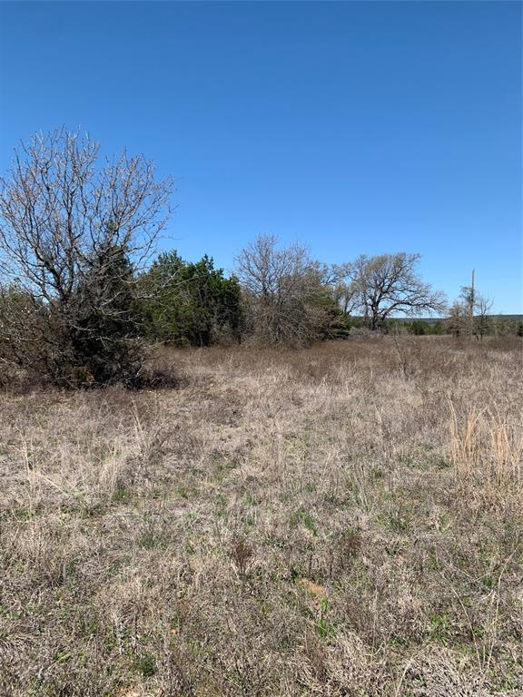 TBD Brown Road, Santo, Texas 76472 - Acquisto Real Estate best plano realtor mike Shepherd home owners association expert