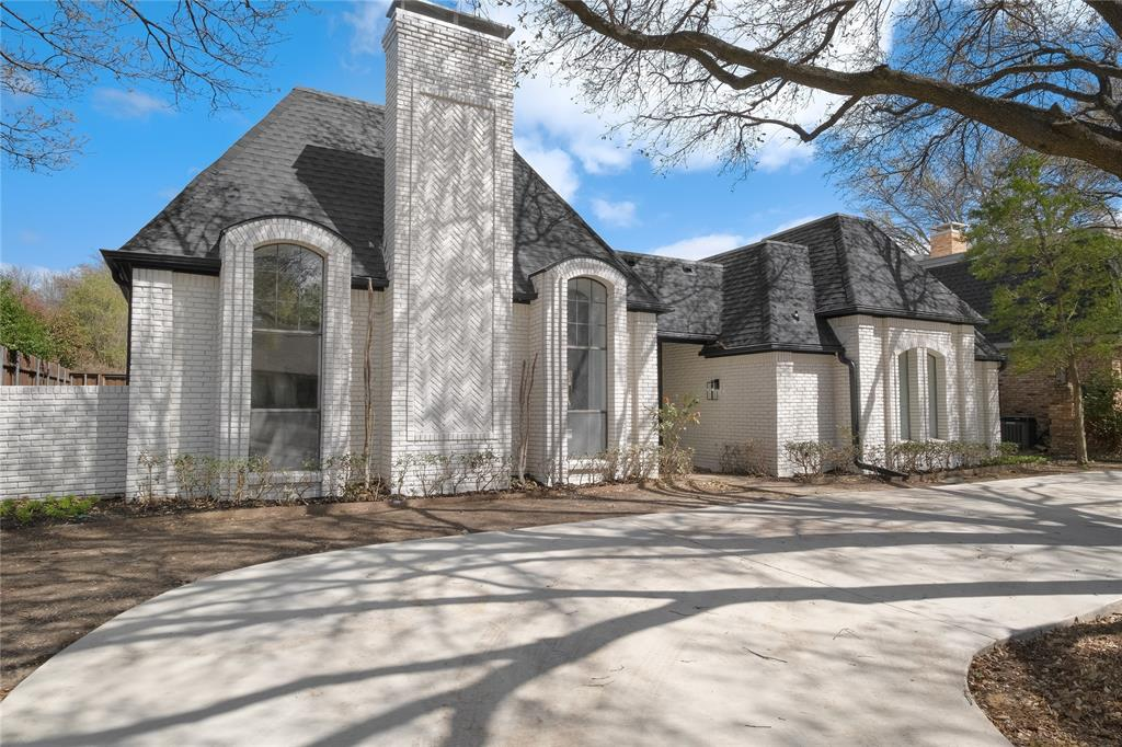 7023 Chevy Chase  Avenue, Dallas, Texas 75225 - Acquisto Real Estate best plano realtor mike Shepherd home owners association expert