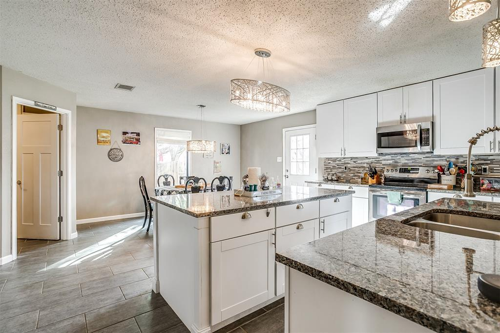 5304 Los Altos Road, Fort Worth, Texas 76244 - acquisto real estate best listing agent in the nation shana acquisto estate realtor