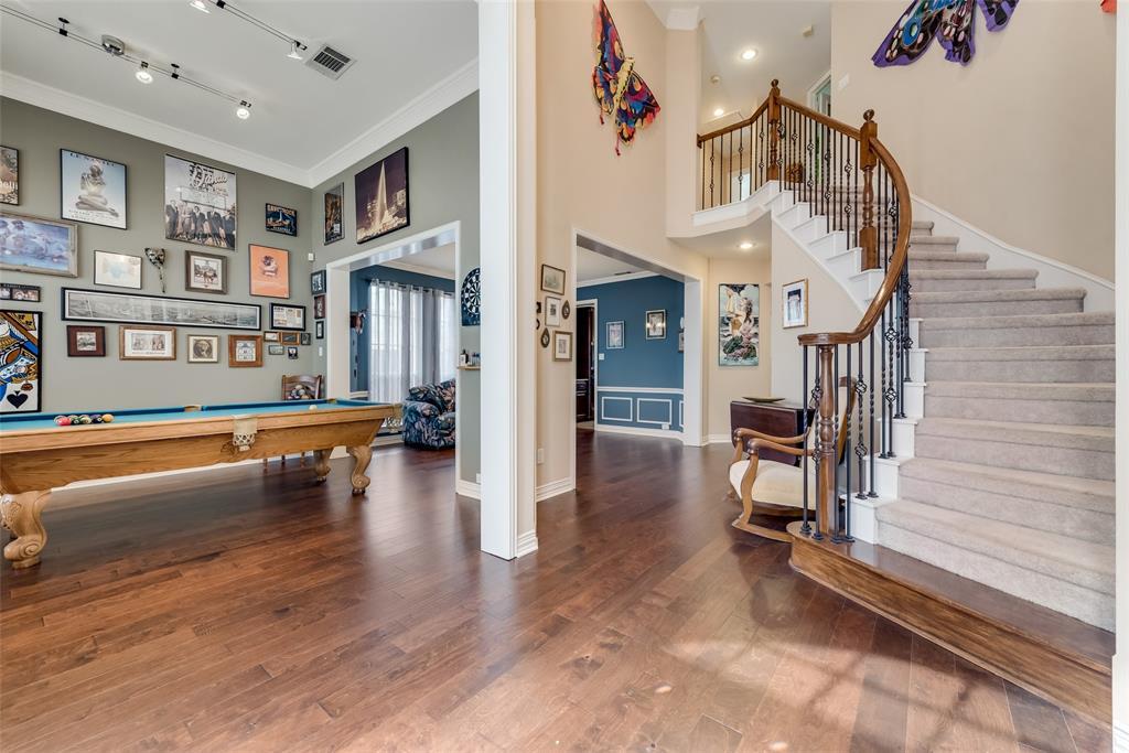 2202 Broadoak Way, Colleyville, Texas 76034 - acquisto real estate best celina realtor logan lawrence best dressed realtor