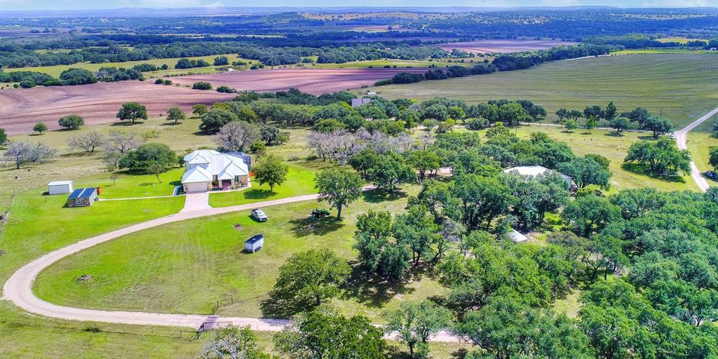 765-820 Brewer  Road, Fredericksburg, Texas 78624 - acquisto real estate best highland park realtor amy gasperini fast real estate service