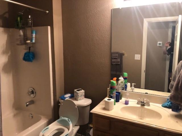 212 Wyndham Meadows Way, Wylie, Texas 75098 - acquisto real estate best looking realtor in america shana acquisto