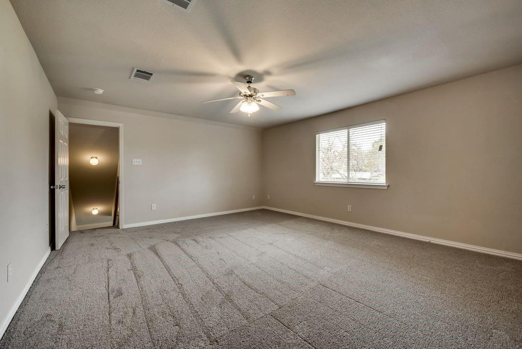 1917 Parktree Drive, Arlington, Texas 76001 - acquisto real estate best realtor foreclosure real estate mike shepeherd walnut grove realtor