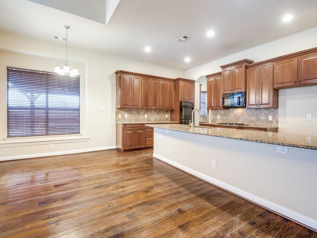 4639 Saginaw Court, Plano, Texas 75024 - acquisto real estate best highland park realtor amy gasperini fast real estate service