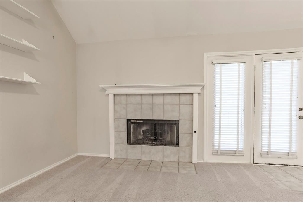 2304 Field Lane, Mansfield, Texas 76063 - acquisto real estate best highland park realtor amy gasperini fast real estate service