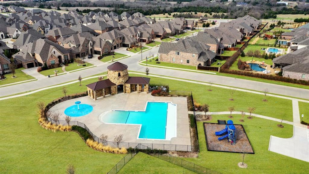 4194 Ravenbank Drive, Rockwall, Texas 75087 - acquisto real estate best real estate follow up system katy mcgillen