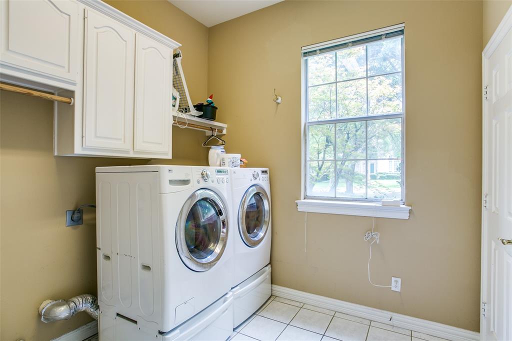 700 Cedar Elm Court, Irving, Texas 75063 - acquisto real estate best plano real estate agent mike shepherd
