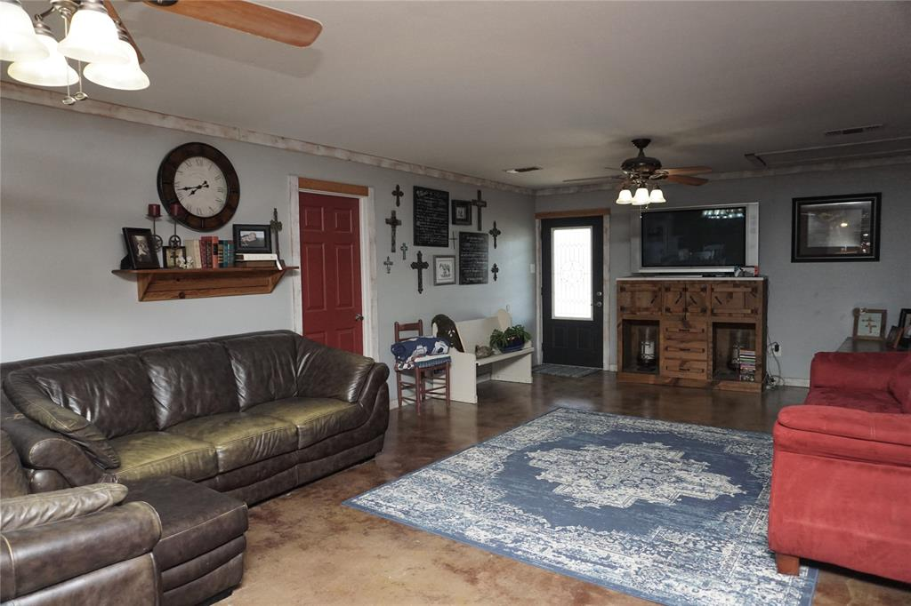 7251 County Road 1140 Leonard, Texas 75452 - acquisto real estate best flower mound realtor jody daley lake highalands agent of the year