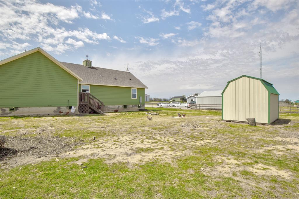 100 Mccrae  Lane, Boyd, Texas 76023 - acquisto real estate best allen realtor kim miller hunters creek expert