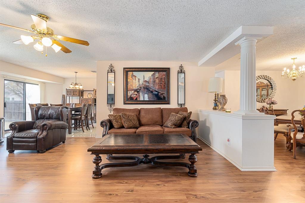 6606 BERYL Drive, Arlington, Texas 76002 - acquisto real estate best prosper realtor susan cancemi windfarms realtor