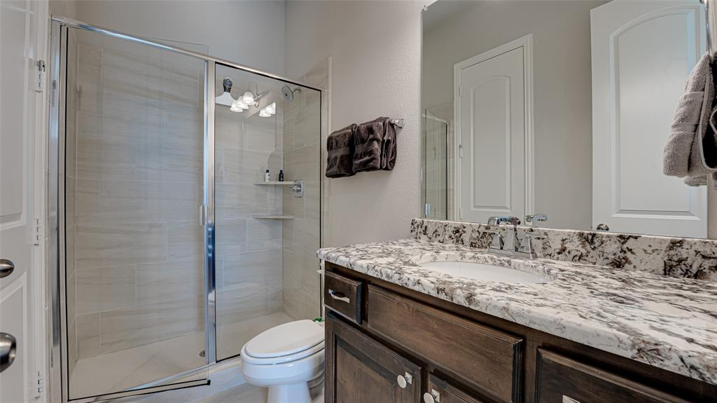 1506 Gardenia Street, Prosper, Texas 75078 - acquisto real estate best realtor westlake susan cancemi kind realtor of the year