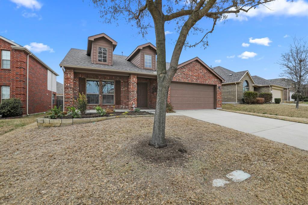 5040 Diamond Peak Court, McKinney, Texas 75071 - acquisto real estate best prosper realtor susan cancemi windfarms realtor