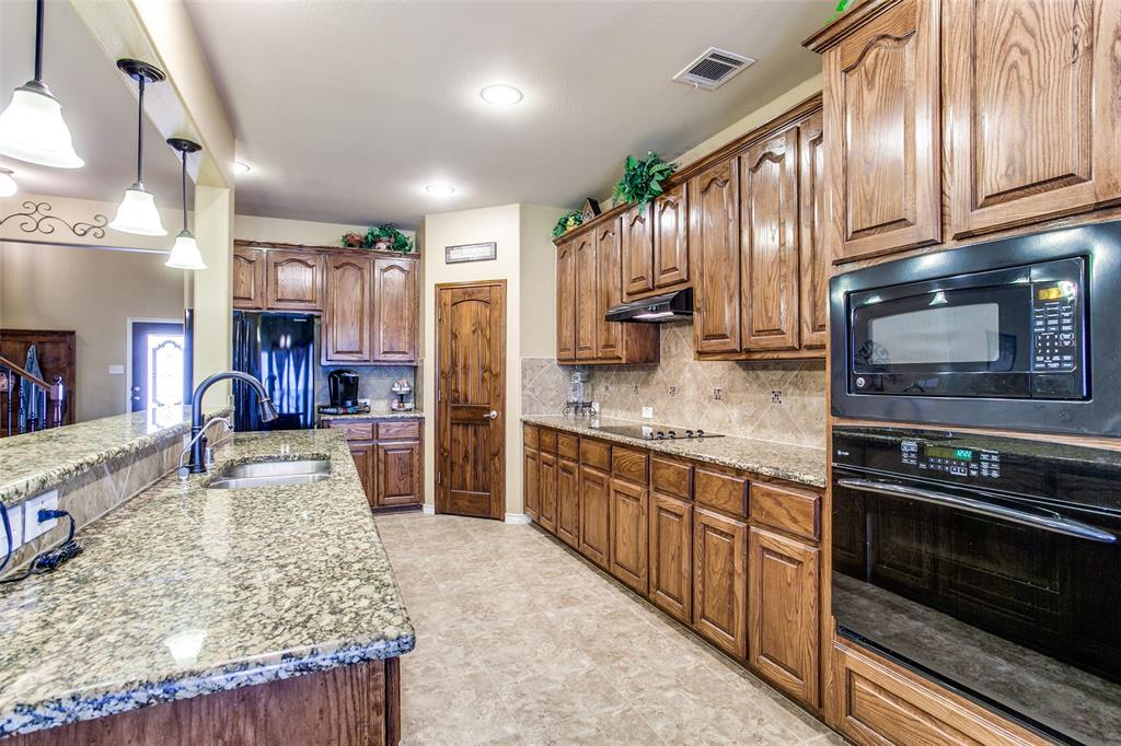 1117 Kerrville Way, McKinney, Texas 75072 - acquisto real estate best real estate company in frisco texas real estate showings