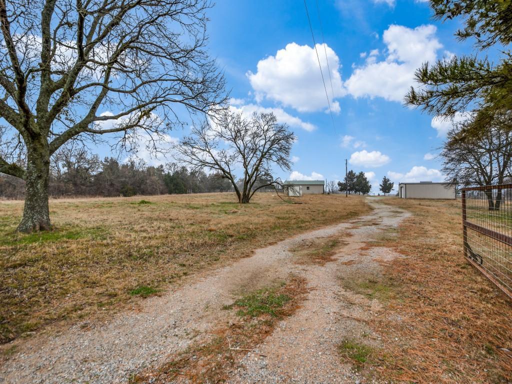 1690 Davy Lane, Denison, Texas 75020 - acquisto real estate best photo company frisco 3d listings