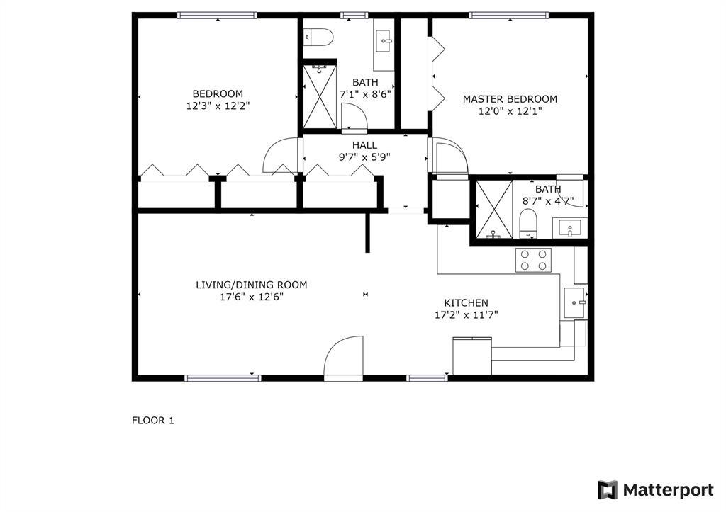 5818 University Boulevard, Dallas, Texas 75206 - acquisto real estate best frisco real estate agent amy gasperini panther creek realtor