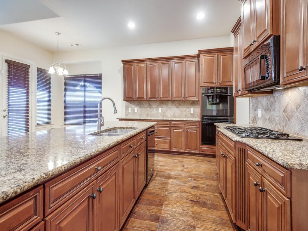 4639 Saginaw Court, Plano, Texas 75024 - acquisto real estate best celina realtor logan lawrence best dressed realtor
