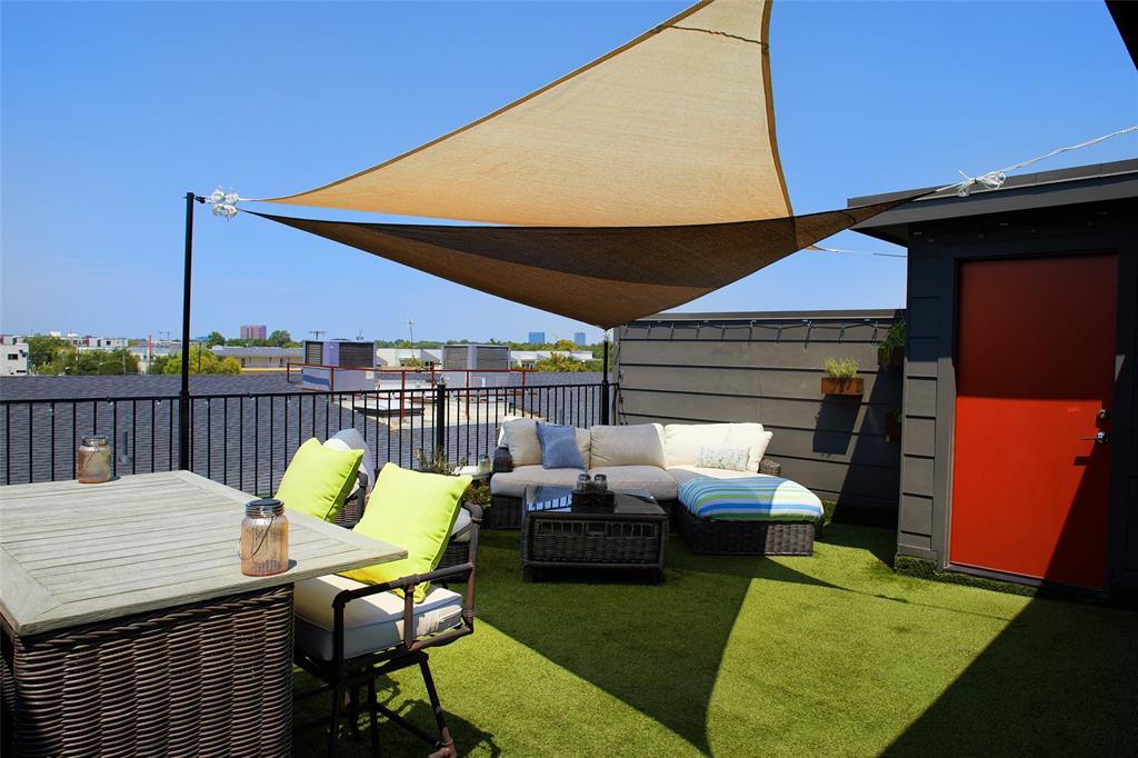 4931 Jack Court, Dallas, Texas 75206 - Acquisto Real Estate best mckinney realtor hannah ewing stonebridge ranch expert