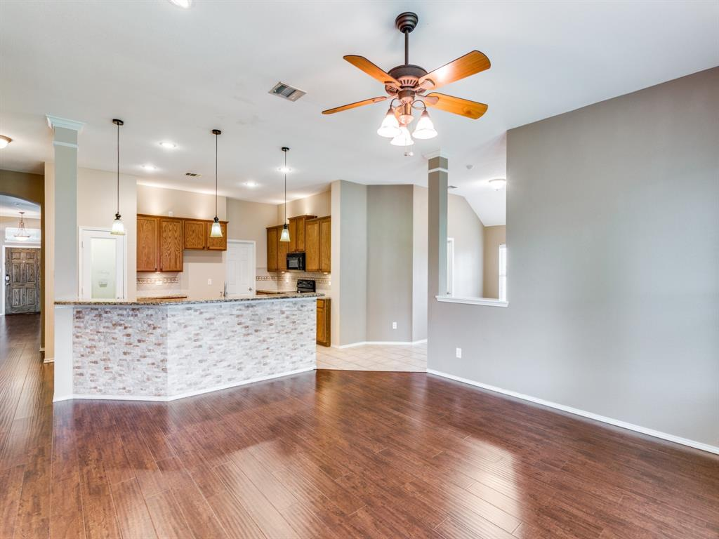 110 Cherrytree Trail, Forney, Texas 75126 - acquisto real estate best investor home specialist mike shepherd relocation expert