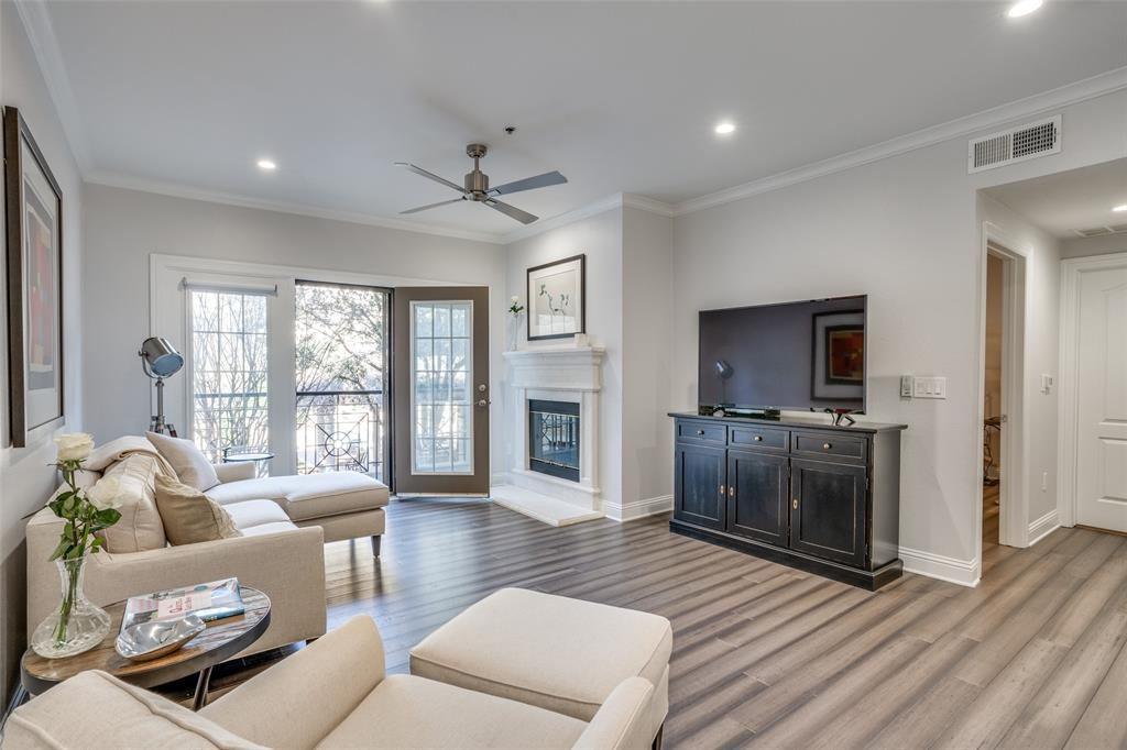 3400 Welborn Street, Dallas, Texas 75219 - Acquisto Real Estate best plano realtor mike Shepherd home owners association expert