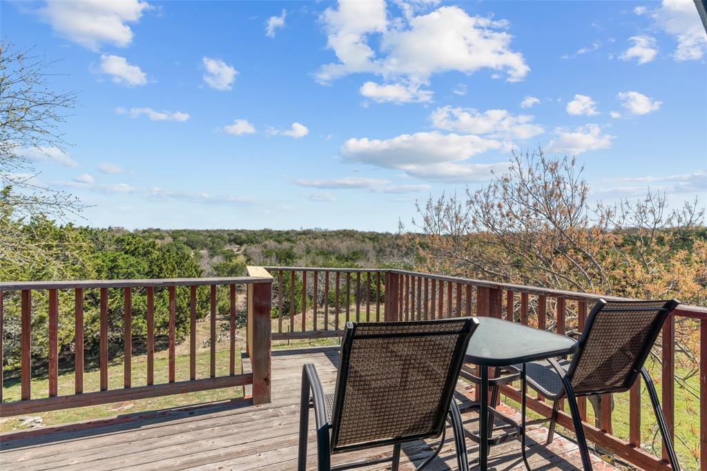 1922 County Road 2021 Glen Rose, Texas 76043 - acquisto real estate best frisco real estate agent amy gasperini panther creek realtor