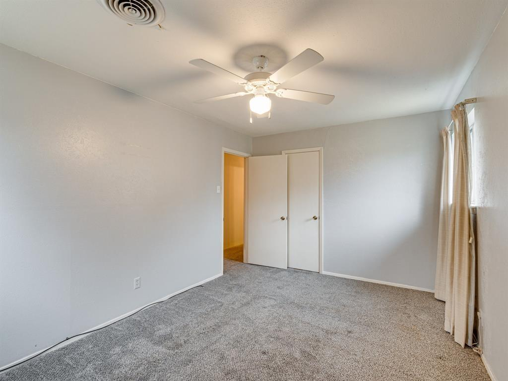 1101 Patricia Street, Irving, Texas 75060 - acquisto real estate best realtor dallas texas linda miller agent for cultural buyers