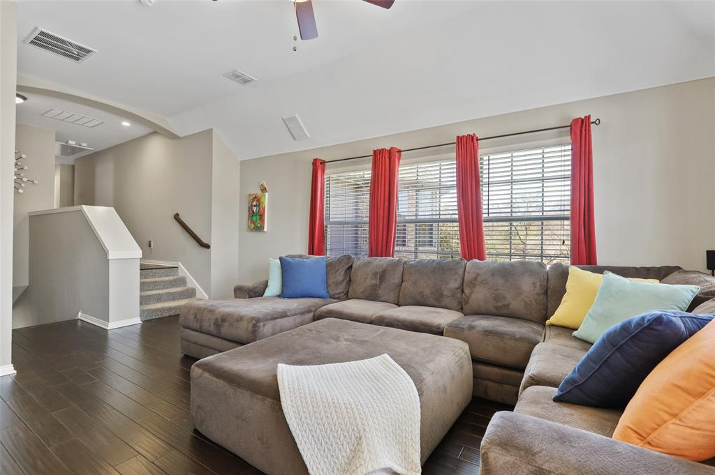 1508 Capital Drive, Allen, Texas 75013 - acquisto real estate best realtor foreclosure real estate mike shepeherd walnut grove realtor