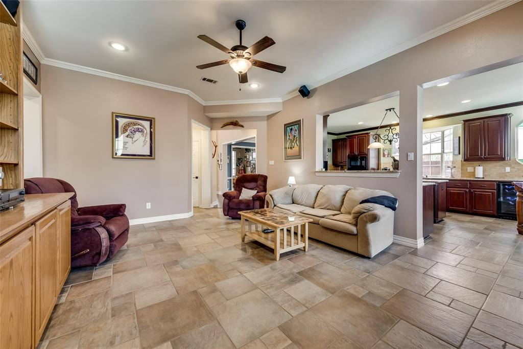 2202 Broadoak Way, Colleyville, Texas 76034 - acquisto real estate best listing listing agent in texas shana acquisto rich person realtor