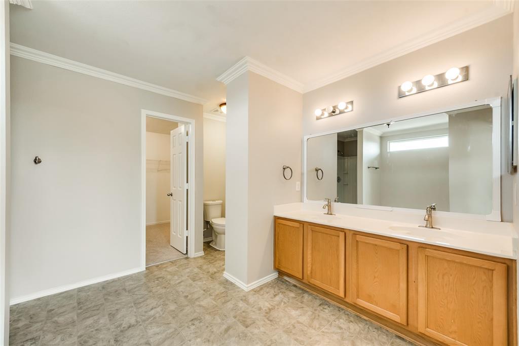 2737 Ingram  Circle, Mesquite, Texas 75181 - acquisto real estate best style realtor kim miller best real estate reviews dfw