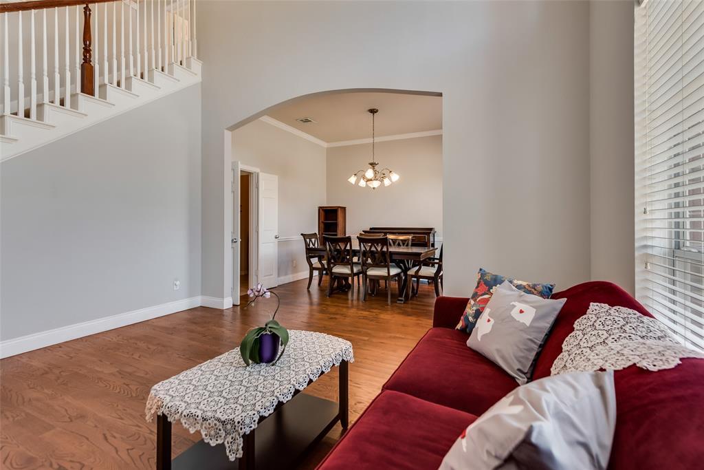 4424 Partney Court, Plano, Texas 75024 - acquisto real estate best prosper realtor susan cancemi windfarms realtor