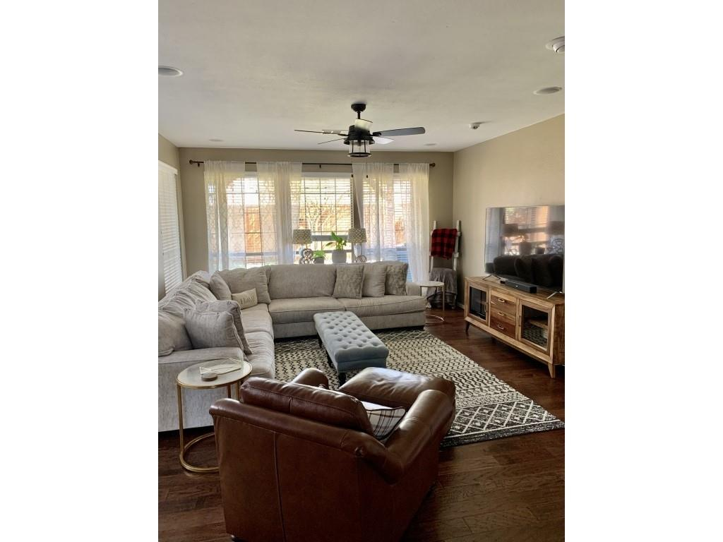 248 White Drive, Fate, Texas 75087 - acquisto real estate best real estate company to work for