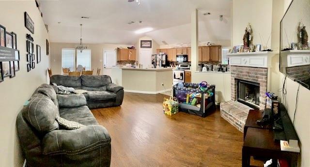 2140 Coelum Court, Dallas, Texas 75253 - acquisto real estate best allen realtor kim miller hunters creek expert