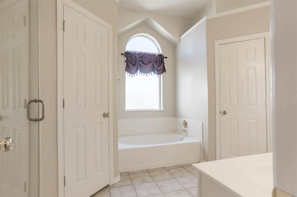 2304 Field Lane, Mansfield, Texas 76063 - acquisto real estate best designer and realtor hannah ewing kind realtor