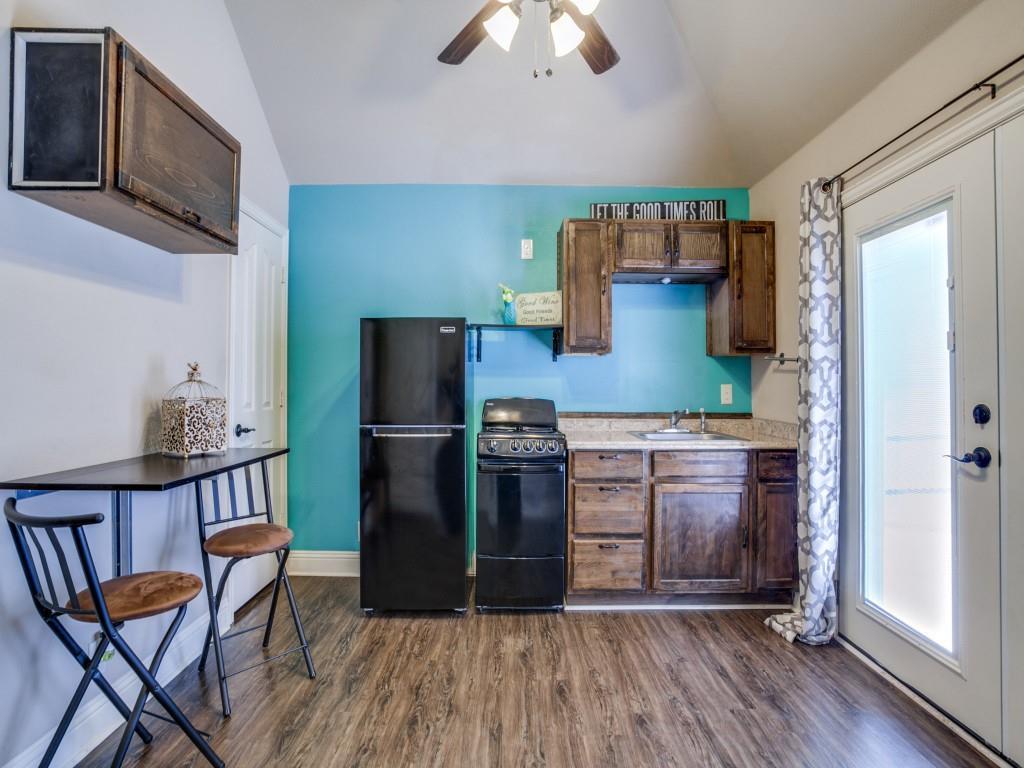 102 Kelvington Drive, Anna, Texas 75409 - acquisto real estate best photos for luxury listings amy gasperini quick sale real estate
