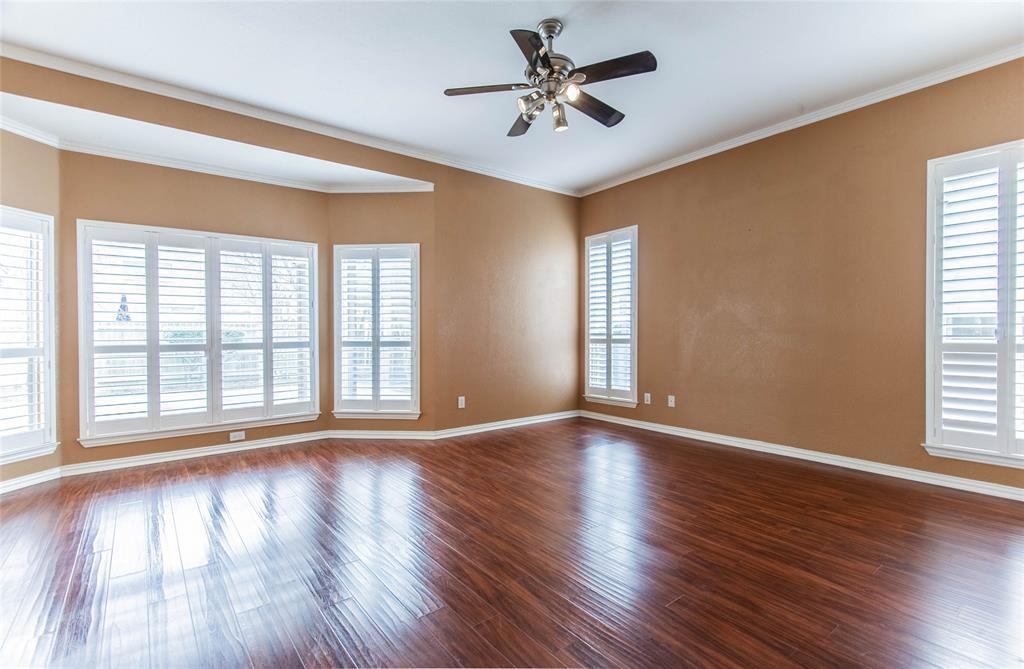 529 Salisbury Drive, Grand Prairie, Texas 75052 - acquisto real estate best style realtor kim miller best real estate reviews dfw
