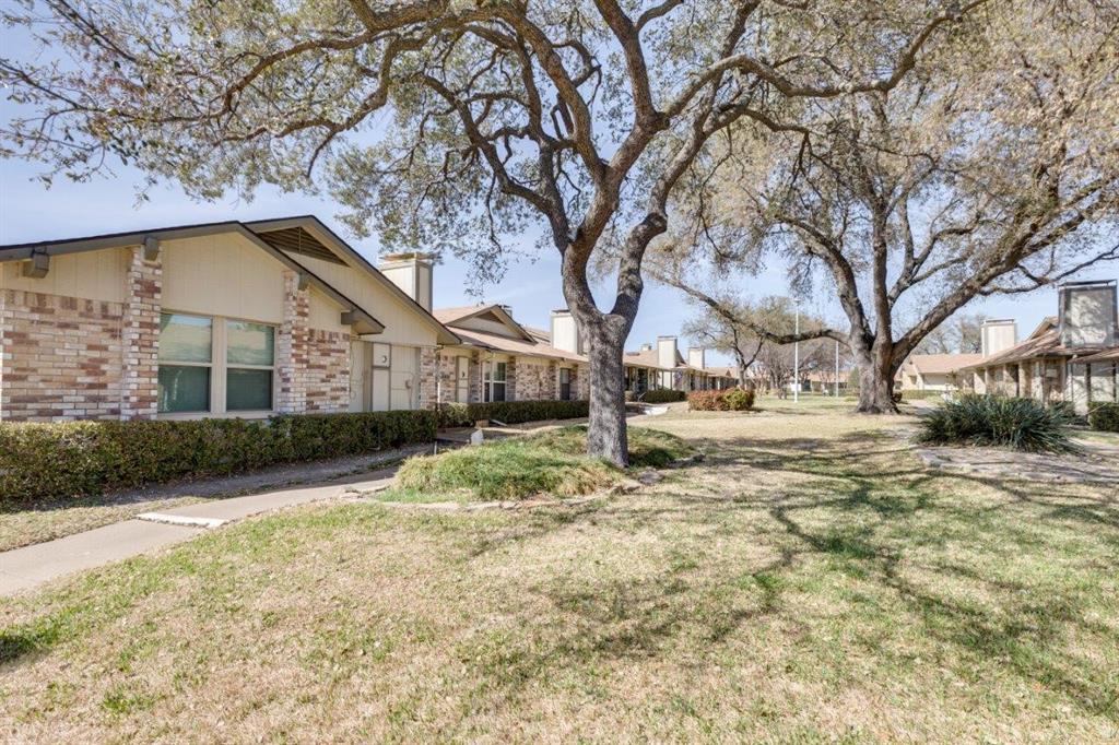 4434 Wind River Lane, Garland, Texas 75042 - Acquisto Real Estate best mckinney realtor hannah ewing stonebridge ranch expert