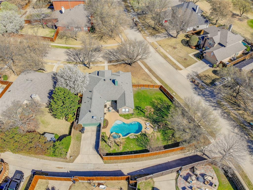 11017 Aurora Lane, Frisco, Texas 75035 - acquisto real estate best flower mound realtor jody daley lake highalands agent of the year