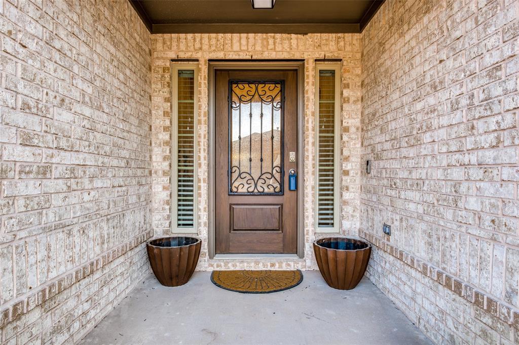 1805 Steppe Trail Drive, Aubrey, Texas 76227 - acquisto real estate best allen realtor kim miller hunters creek expert