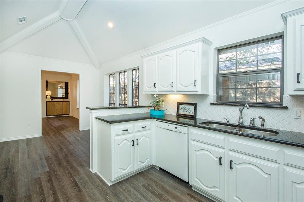 6650 Lovington Drive, Dallas, Texas 75252 - acquisto real estate best real estate company in frisco texas real estate showings