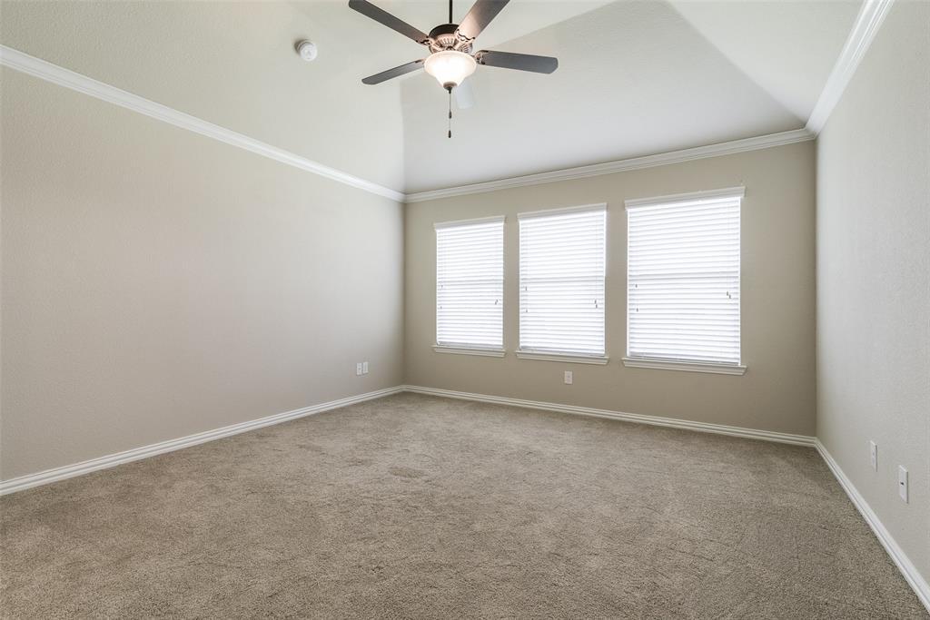 1605 Medina  Lane, Prosper, Texas 75078 - acquisto real estate best realtor dallas texas linda miller agent for cultural buyers
