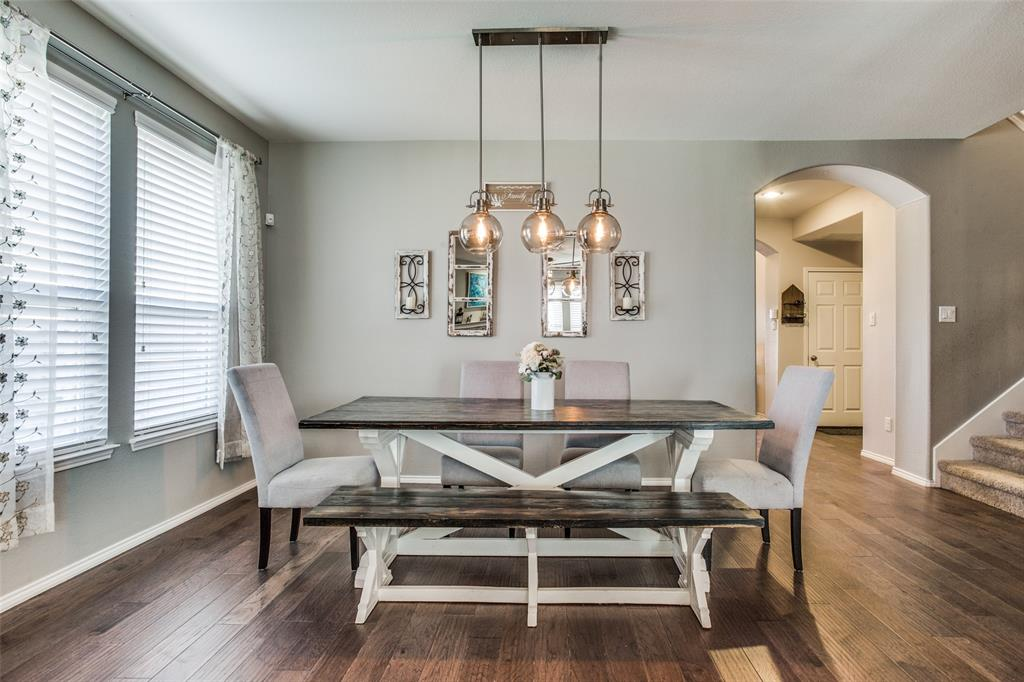 2021 Kaiser Cove, Argyle, Texas 76226 - acquisto real estate best photos for luxury listings amy gasperini quick sale real estate