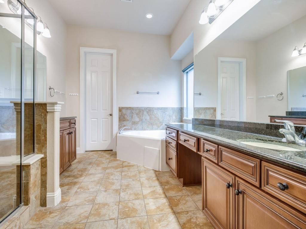 4639 Saginaw Court, Plano, Texas 75024 - acquisto real estate best style realtor kim miller best real estate reviews dfw