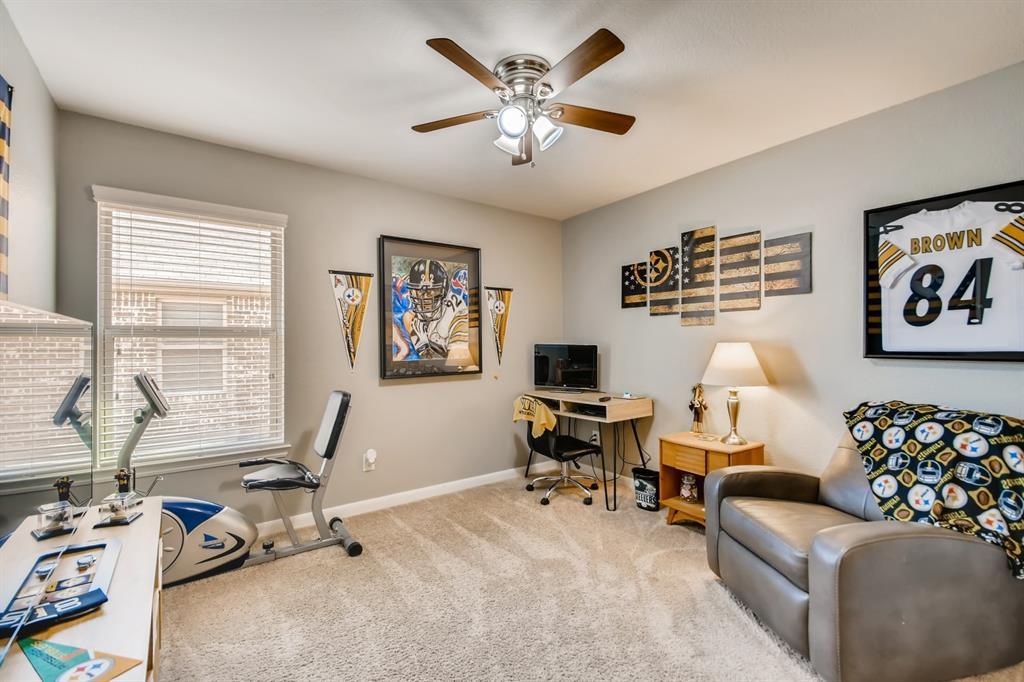 9245 Flying Eagle  Lane, Fort Worth, Texas 76131 - acquisto real estate best negotiating realtor linda miller declutter realtor