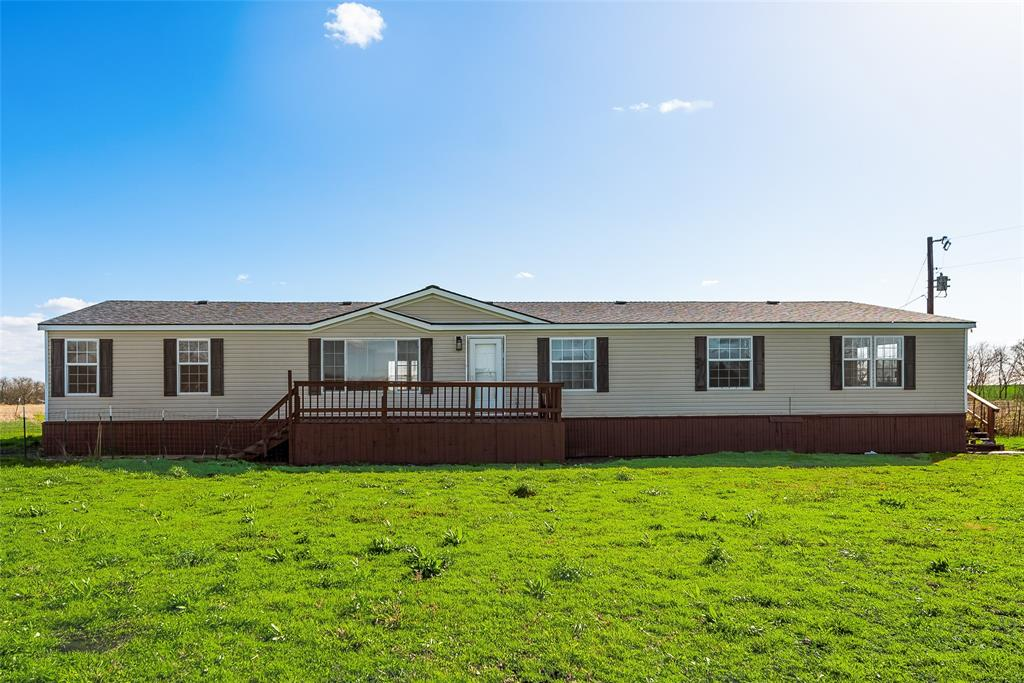 8288 Fm 697  Whitewright, Texas 75491 - Acquisto Real Estate best plano realtor mike Shepherd home owners association expert