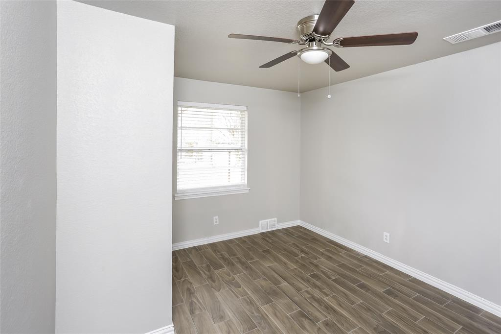 2315 Quinto Drive, Dallas, Texas 75227 - acquisto real estate best luxury buyers agent in texas shana acquisto inheritance realtor