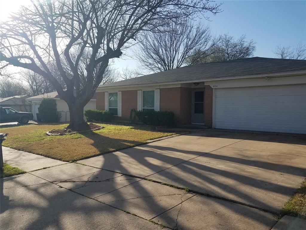 404 Taylor Street, Keller, Texas 76102 - Acquisto Real Estate best plano realtor mike Shepherd home owners association expert